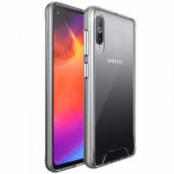 Чехол TPU Space Case transparent для Samsung Galaxy A50 (A505F) / A50s / A30s