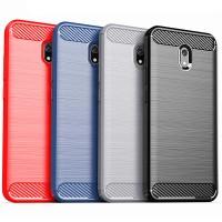 TPU чехол Slim Series для Xiaomi Redmi 8a