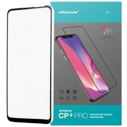 Защитное стекло Nillkin (CP+PRO) для Samsung Galaxy A11