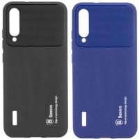 TPU чехол Baseus для Xiaomi Mi A3 (CC9e)