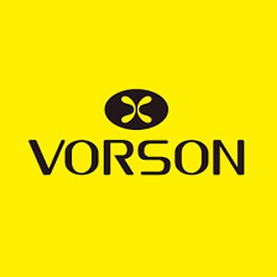 VORSON