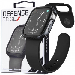 "<span class=""text-orange bold"">Серия</span> Чехол Defense Edge Series"