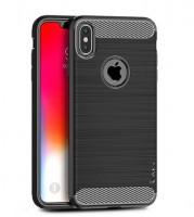 "TPU чехол iPaky Slim Series для Apple iPhone XS Max (6.5"")"