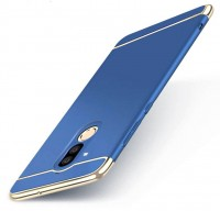 Чехол Joint Series для Huawei Mate 20 lite