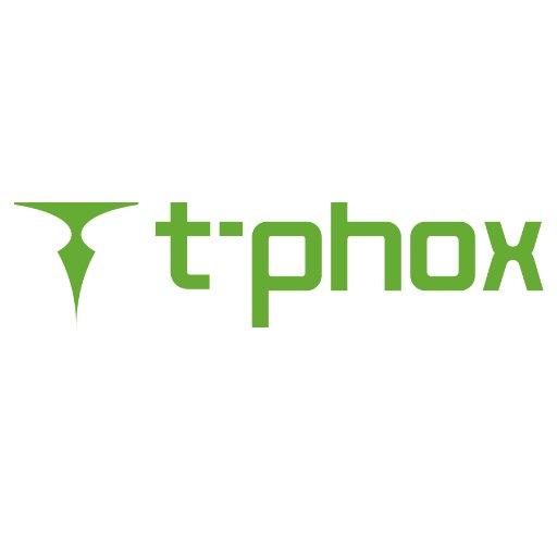 T-phox