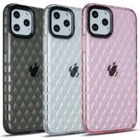 "TPU чехол Protect Prism для Apple iPhone 11 Pro (5.8"")"