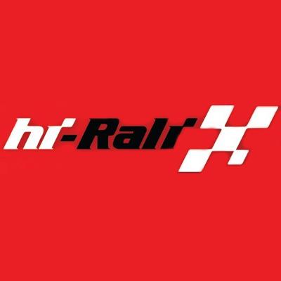 Hi-Rali