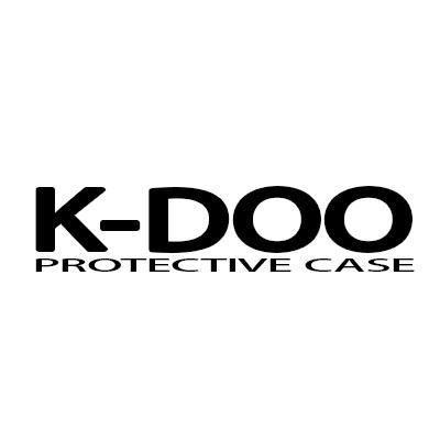 K-Doo