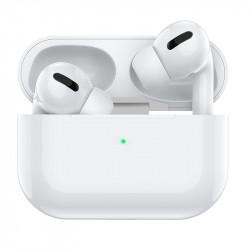 Уценка Bluetooth наушники Hoco ES36