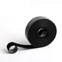 Стяжка-липучка для кабелей Usams US-ZB060 20mm * 3m
