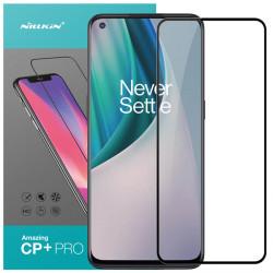 Защитное стекло Nillkin (CP+PRO) для OnePlus Nord N10 5G