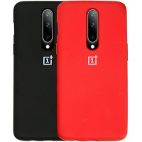 Чехол Silicone Cover Full Protective (AA) для OnePlus 7 Pro