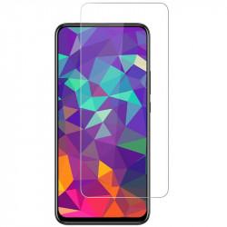 Защитное стекло Ultra 0.33mm (тех.пак) для Huawei P Smart Z / 9X / 9X Pro