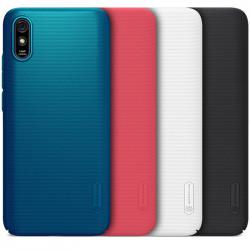 Чехол Nillkin Matte для Xiaomi Redmi 9A