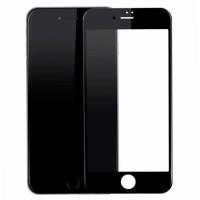 "Защитное 3D стекло Autobot HD (+пленка) для Apple iPhone 7 plus / 8 plus (5.5"")"