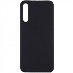 Чехол TPU Epik Black для Huawei Y8p (2020) / P Smart S