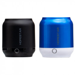 Bluetooth колонка Hopestar H8