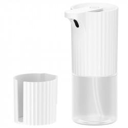 Бесконтактный диспенсер для мыла US-ZB172 Wall Mounted Automatic Soap Dispenser 300ml