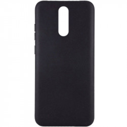 Чехол TPU Epik Black для Xiaomi Redmi 8
