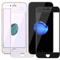 """Гибкое ультратонкое стекло Caisles для Apple iPhone Apple iPhone  7 / 8 / SE (2020) (4.7"""")"""