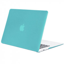 Уценка Чехол-накладка Matte Shell для Apple MacBook Pro Retina 13 (A1425 / A1502)