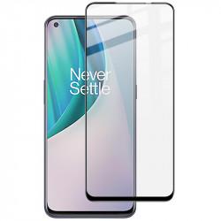 Защитное стекло XD+ (full glue) (тех.пак) для OnePlus Nord N10 5G