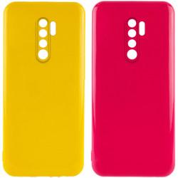 Чехол TPU LolliPop для Xiaomi Redmi 9