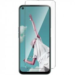 Защитное стекло Ultra 0.33mm (тех.пак) для Oppo A52 / A72 / A92