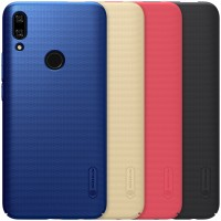 Чехол Nillkin Matte для Huawei P Smart Z