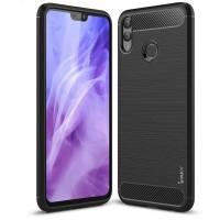 TPU чехол iPaky Slim Series для Huawei Honor 8X Max