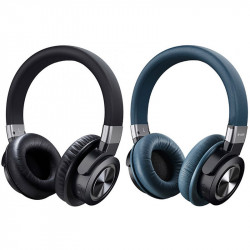 Bluetooth наушники Remax RB-650HB