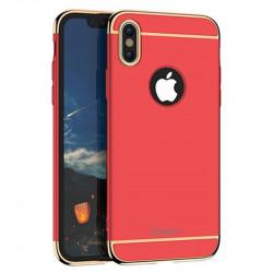 "Чехол Joint Series для Apple iPhone XS Max (6.5"")"