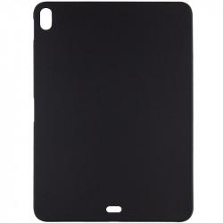"Уценка Чехол Silicone Case Full without Logo (A) для Apple iPad Pro 12.9"" (2018)"