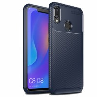 TPU чехол iPaky Kaisy Series для Huawei P Smart (2019)
