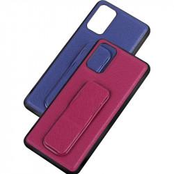 Накладка G-Case ARK series для Samsung Galaxy S20 Ultra