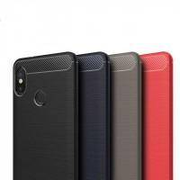 TPU чехол Slim Series для Xiaomi Mi 6X / Mi A2