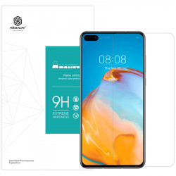 Защитное стекло Nillkin (H) для Huawei P40