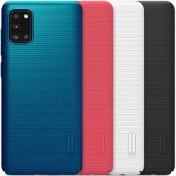 Чехол Nillkin Matte для Samsung Galaxy A31