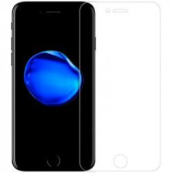 """Защитная пленка SKLO 2.5D Nano (тех.пак) для Apple iPhone 7 / 8 / SE(2020) (4.7"""")"""