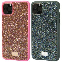 "<span class=""text-orange bold"">Серия</span> TPU чехол Bling World Brilliant Case"