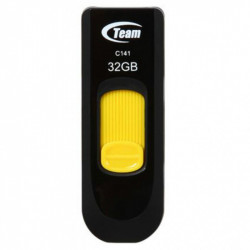Флеш накопитель Team 32GB C141 USB 2.0