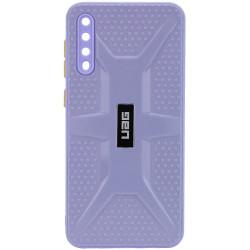 Уценка Чехол TPU+PC UAG для Samsung Galaxy A50 (A505F) / A50s / A30s