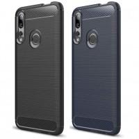 TPU чехол Slim Series для Huawei P Smart Z