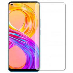 Защитное стекло Ultra 0.33mm (тех.пак) для Xiaomi Mi 11 Lite