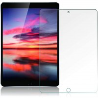 "Защитное стекло Ultra Plus 0.33mm (тех.пак) для Apple iPad Air 10.5'' (2019) / Pro 10.5"" (2017)"