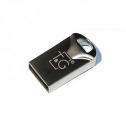 Флеш-драйв USB Flash Drive T&G 106 Metal Series 32GB