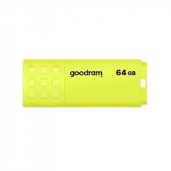 Флеш накопитель Goodram 64GB UME2 USB 2.0
