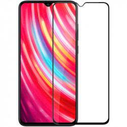 Защитное стекло 111D (full glue) для Xiaomi Redmi Note 8