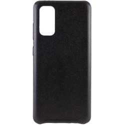 Уценка Кожаный чехол AHIMSA PU Leather Case (A) для Samsung Galaxy S20+