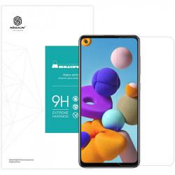 Защитное стекло Nillkin (H) для Samsung Galaxy A21s